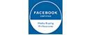 Facebook Media Buying Professional