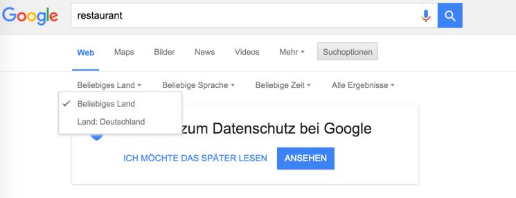 google-suchfilter-optionen-regional-1
