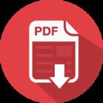 CSS-Umzug_Madmen_pdf